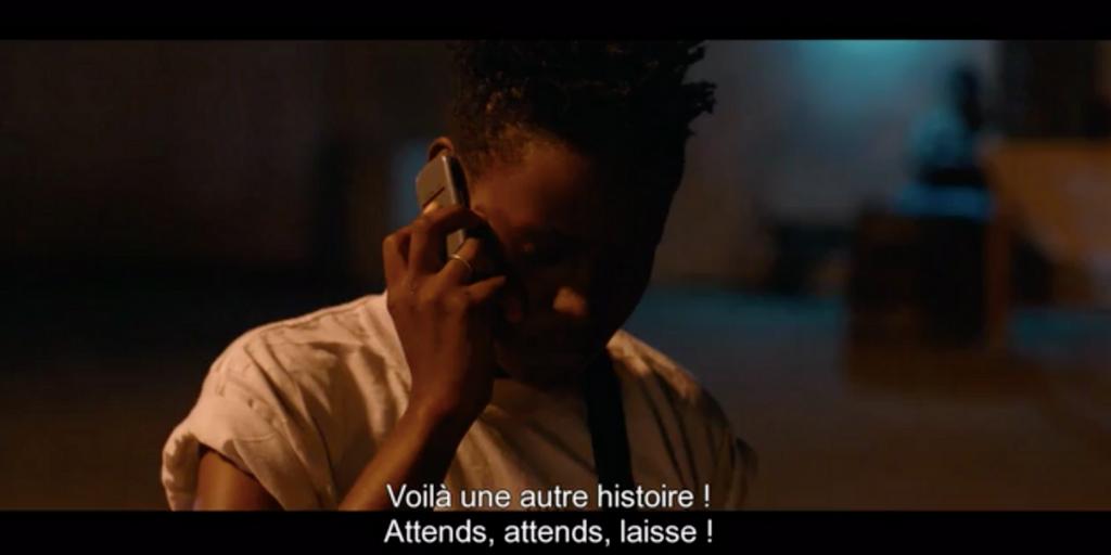 05 Rendez-Vous Avec Le Cinéma Africain
