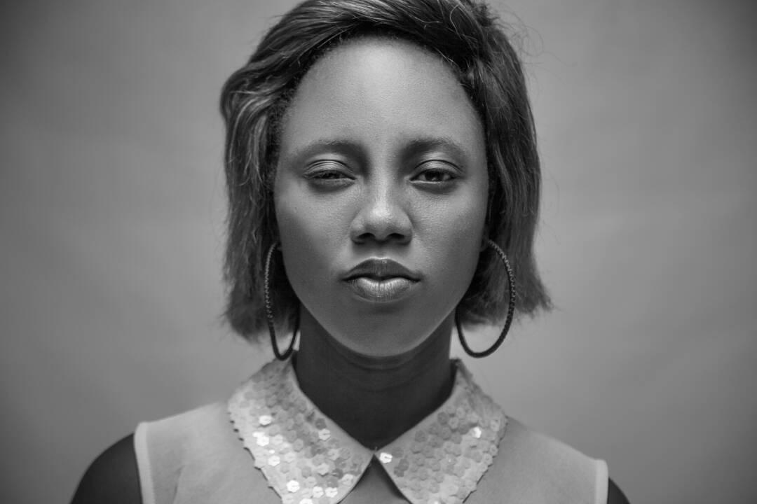 Freeda Lokossou