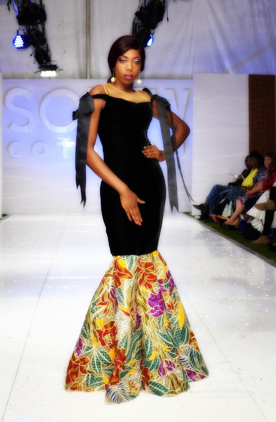 Sob Fashion Week