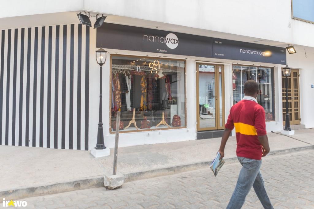 Nanawax-boutique-irawo