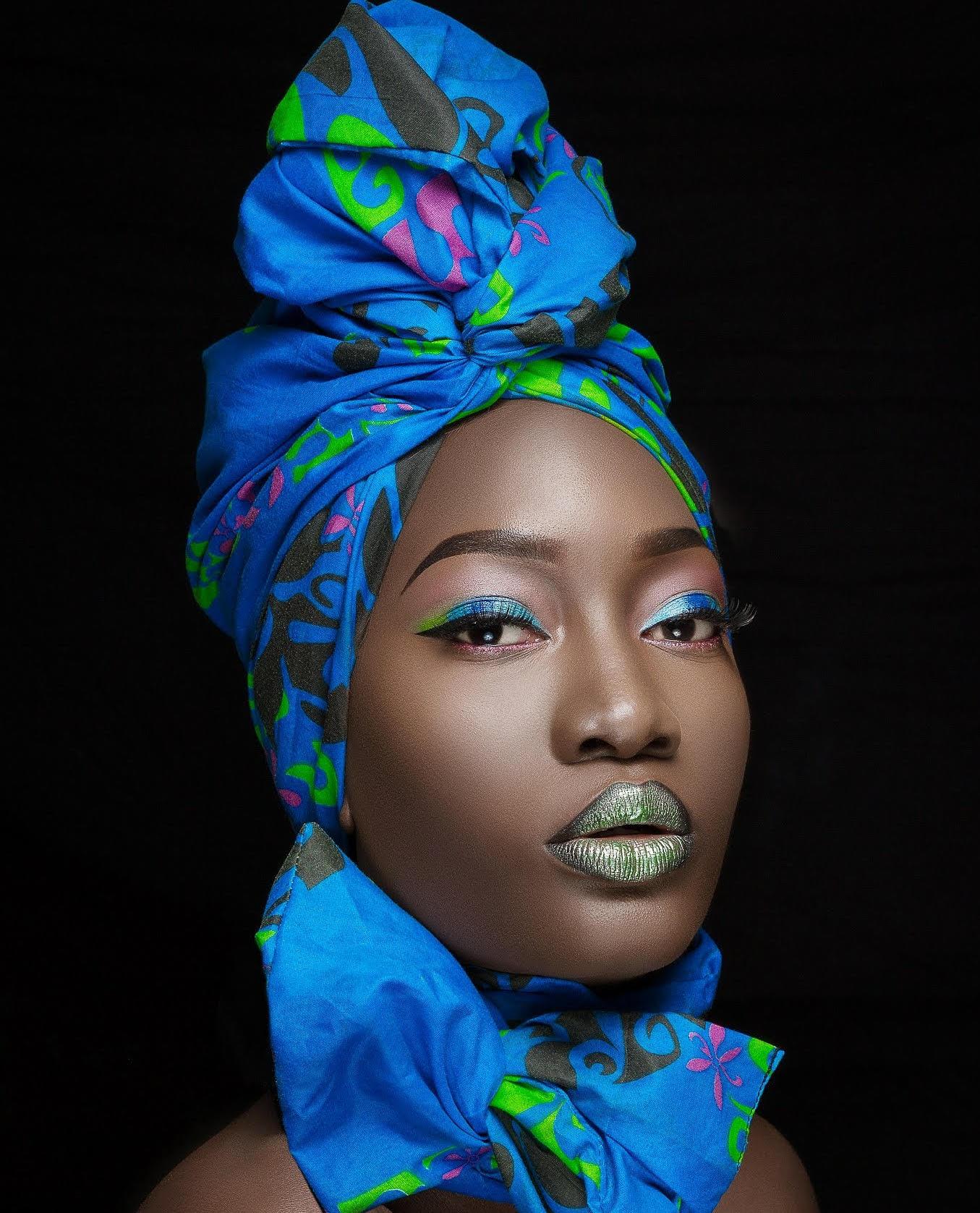 Mariame Abdou