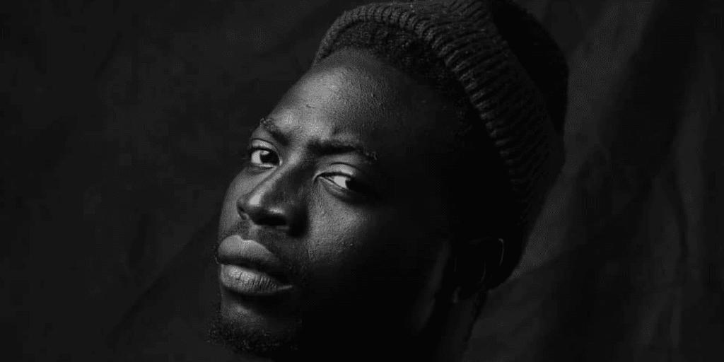 Talents Africains : Malick Kebe, le photographe qui met Abidjan sur la carte
