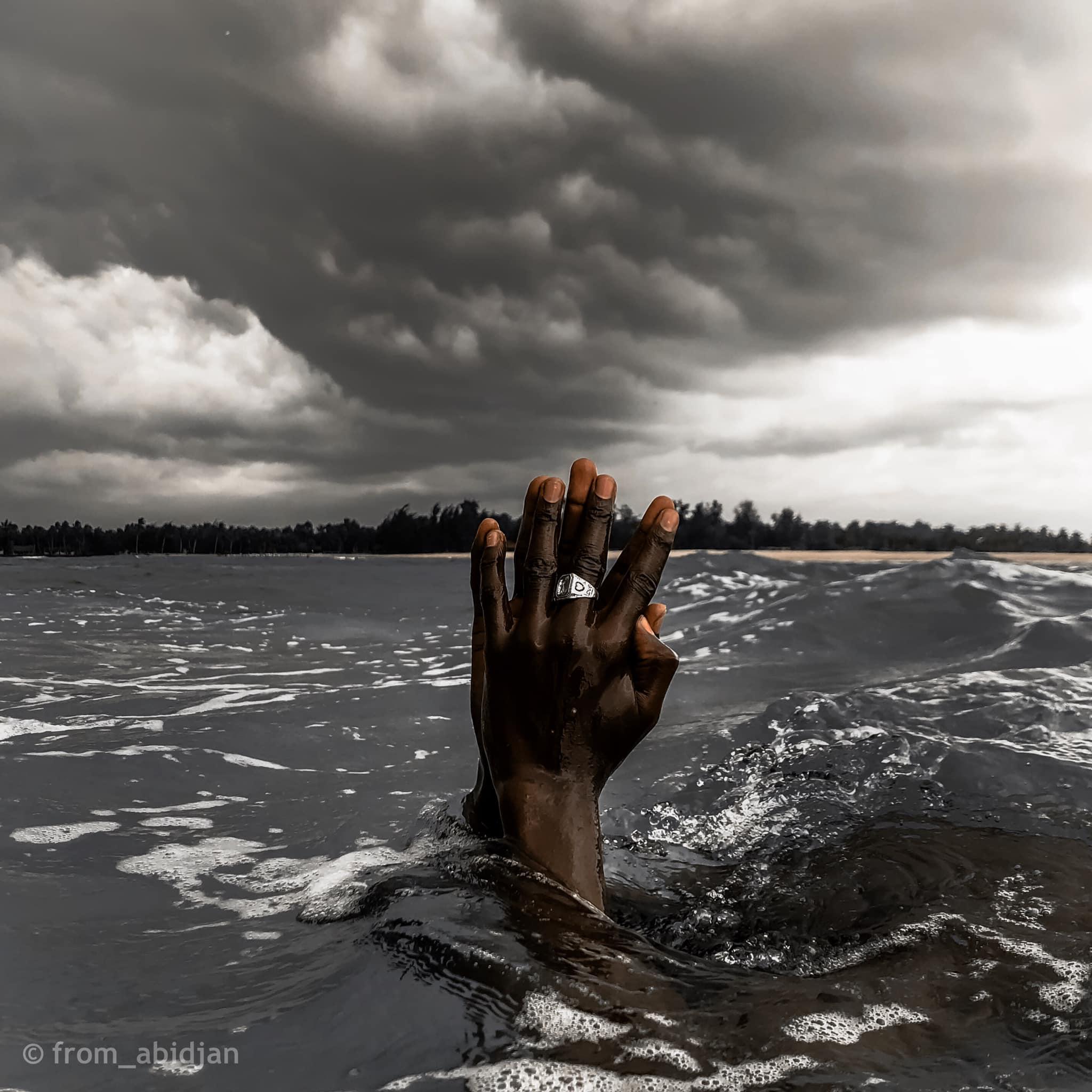 from_abidjan - malick-kebe-photographe-talents-africains-irawotalents-1