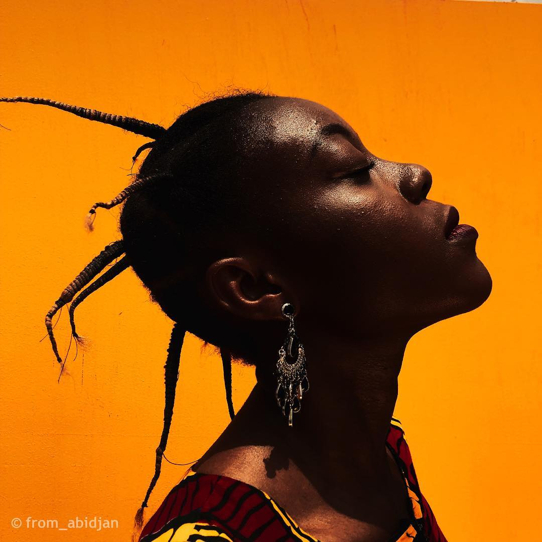 from_abidjan - malick-kebe-photographe-talents-africains-irawotalents-