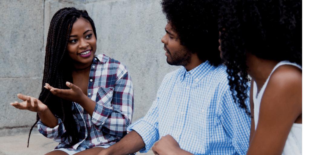 Comment networker à des évènements sans perdre son temps