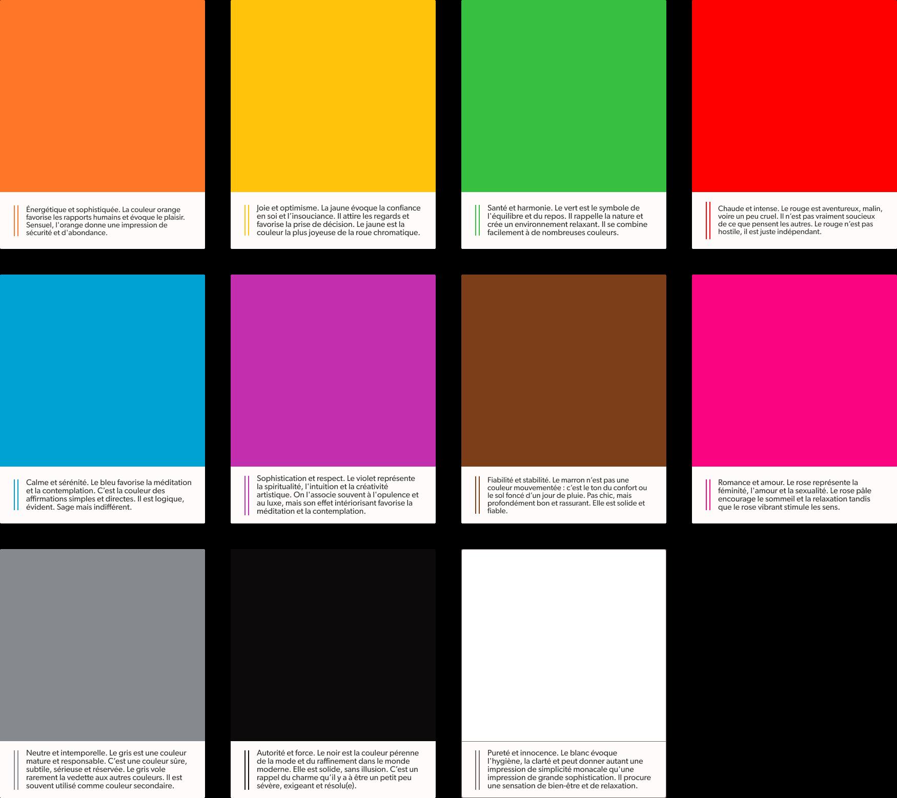 signification-couleurs