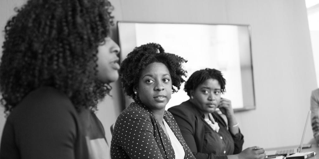 5 astuces pratiques pour créer un réseau professionnel influent