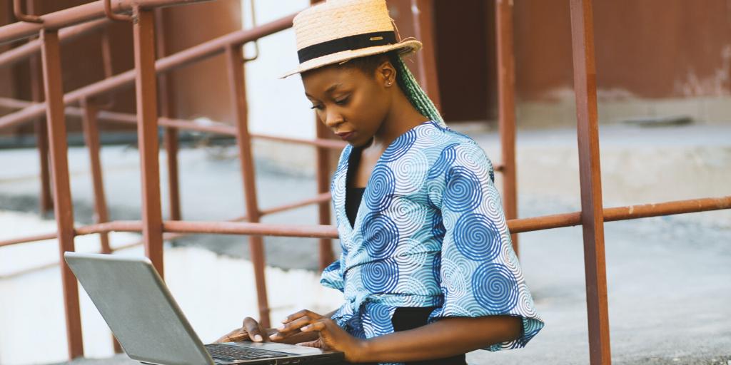 6 techniques pour concilier études et entreprenariat